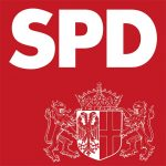 Logo: Sascha Karbowiak